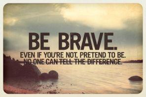 bravery-quote