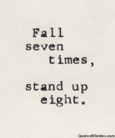 fall-7-stand-up-8-bravery-picture-quote