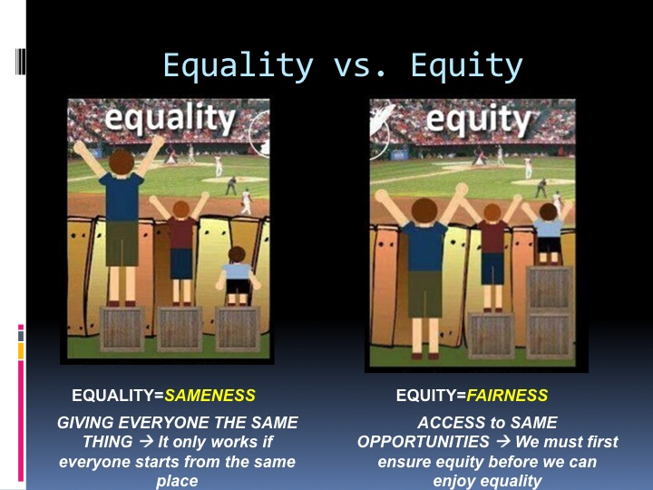 equality-and-equity.jpg